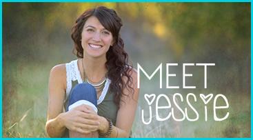 meet-jessie-06