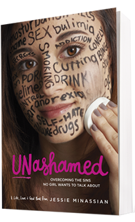 unashamed-cover-8-06