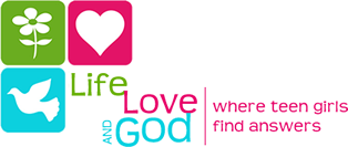 Life Love and God